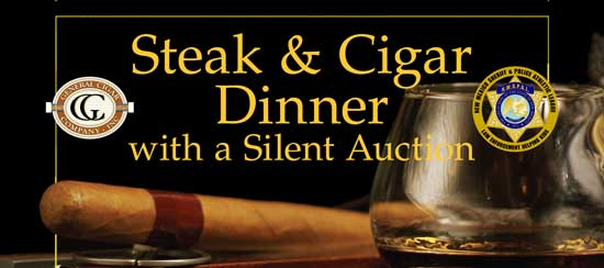 SteakCigarPoster web