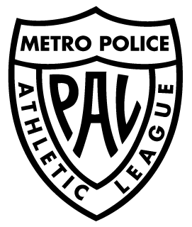 New Mexico Sheriffs and Police Athletic League
